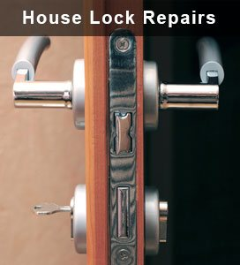 Expert Locksmith Shop Bonita Springs, FL 239-303-4048